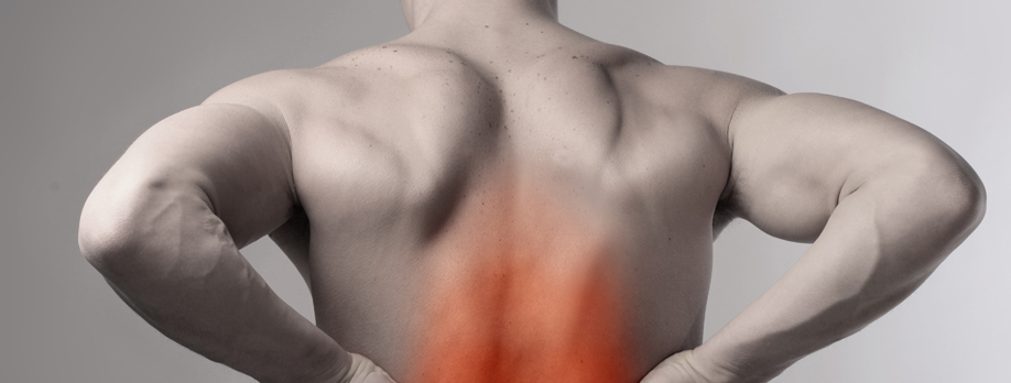 Sports massage helps prevent injury